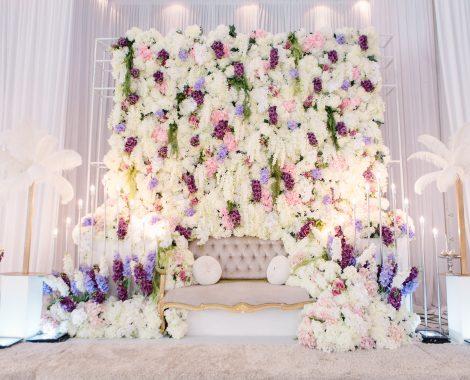 Atiqah _ Faris_s Reception (L)-22
